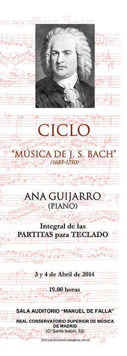 Ciclo-Bach-Ana-Guijarro-1