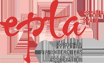 EPTA European Piano Teachers Association